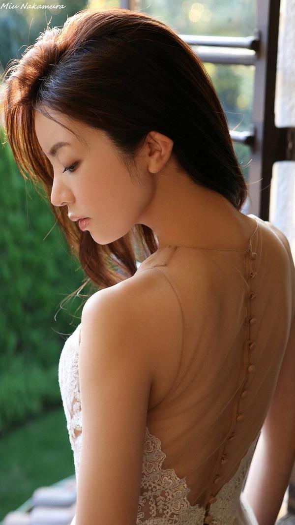 miu_nakamura_20