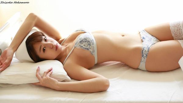 shizuka_nakamura_V-4_05