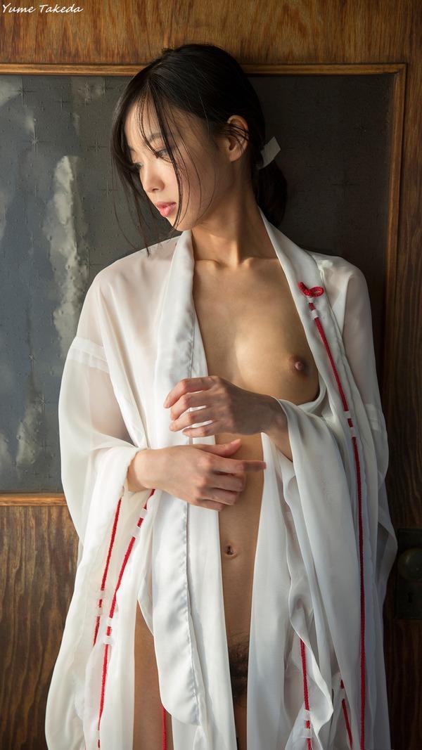 yume_takeda_06