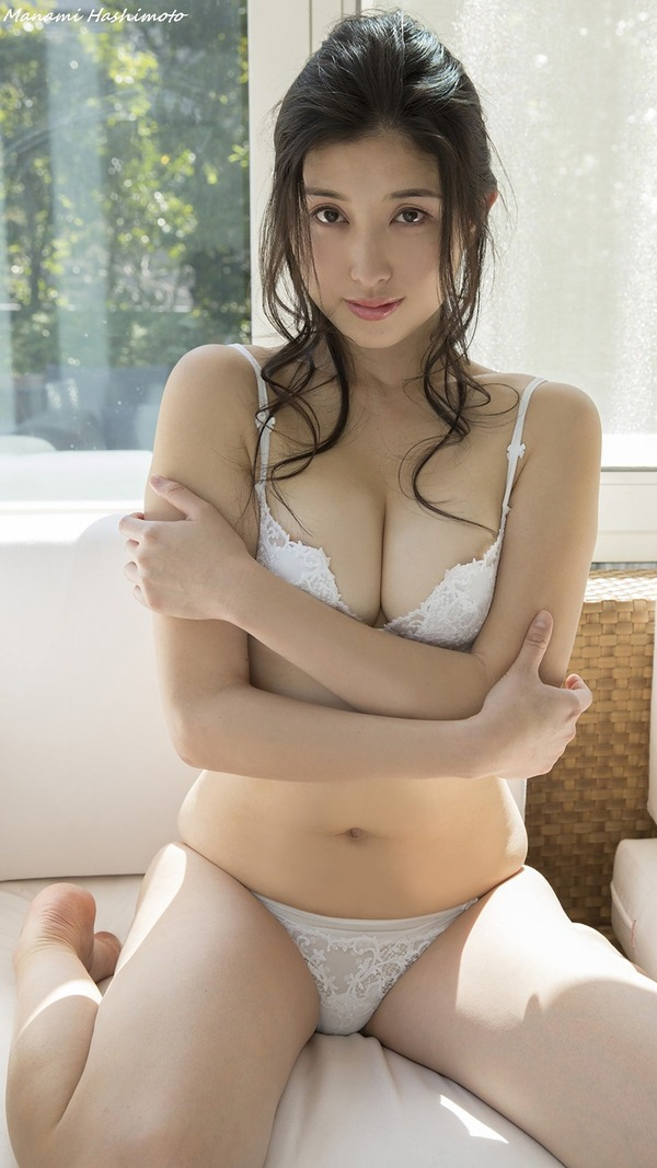 manami_hashimoto_V2_25