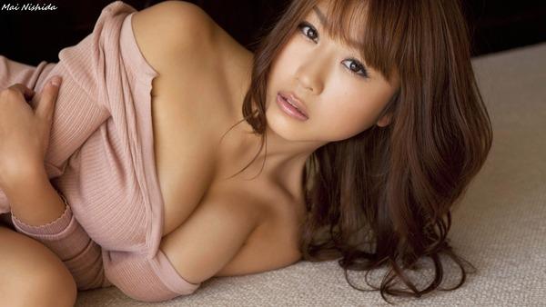 mai_nishida_Vol_2_05