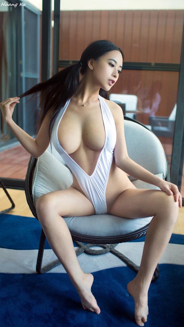 huang_ke_Vol_2_06