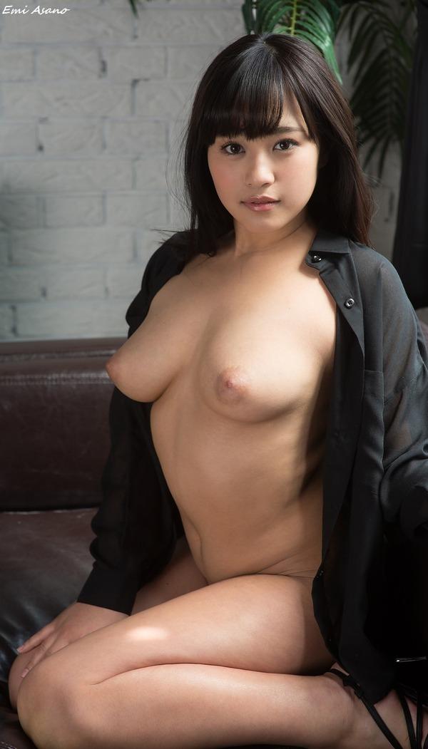emi_asano_19