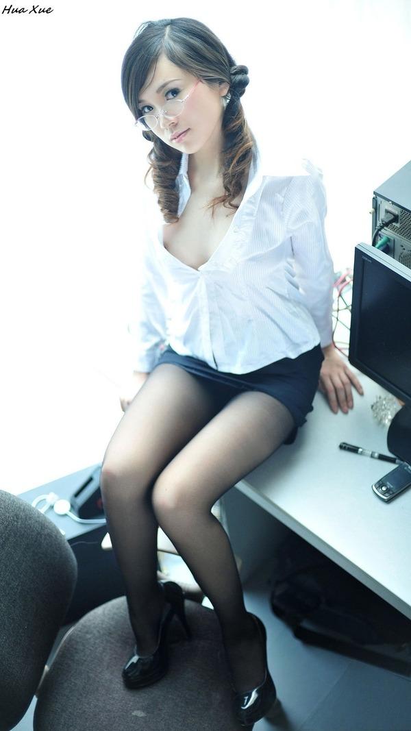 Hua Xue_06