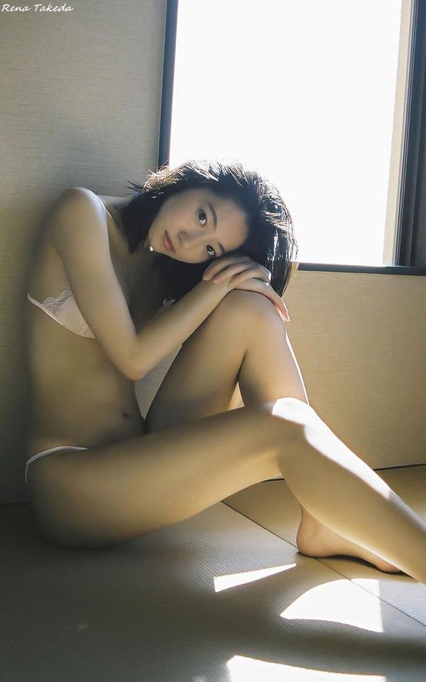 rena_takeda_V1_19