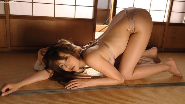 akina_aoshima_18