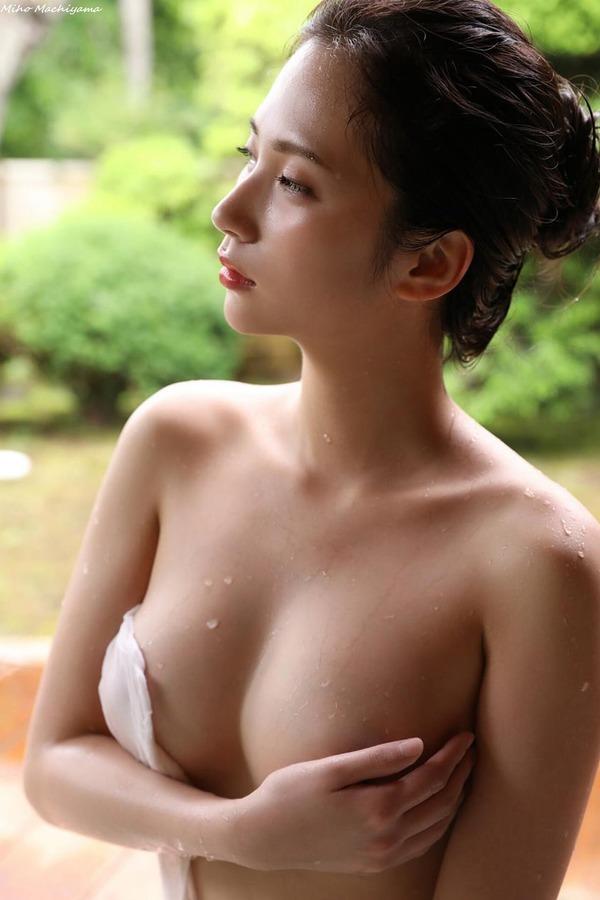 miho_machiyama_spa_23