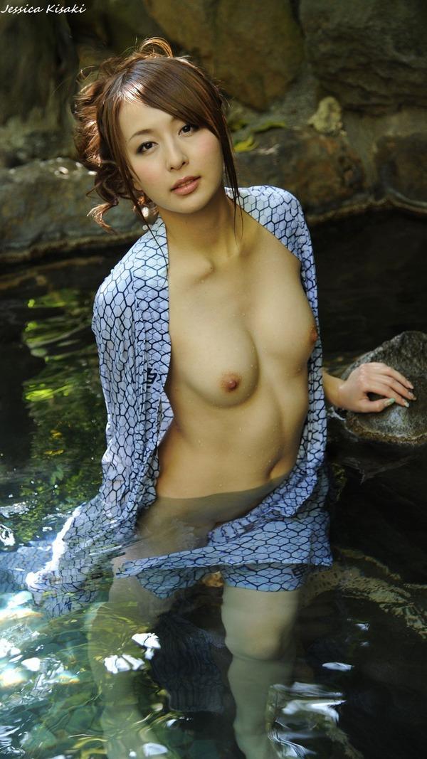 jessica_kisaki_spa_14