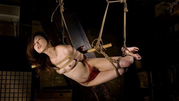 sm_hanging_ 06