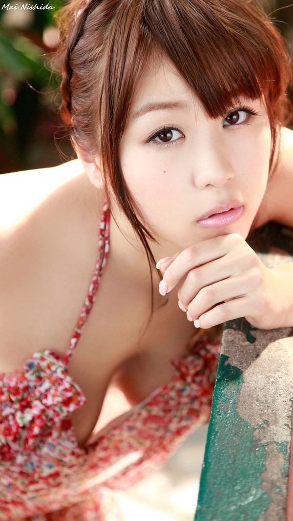 mai_nishida_Vpl_3_14