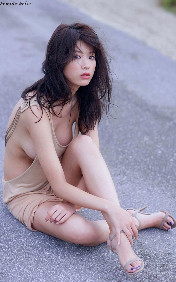 fumika_baba_V1_04
