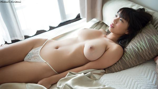 matsuri_kiritani_02