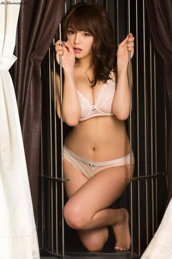 ai_shinozaki_V7_19