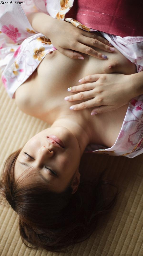rina_rukawa_V2_06