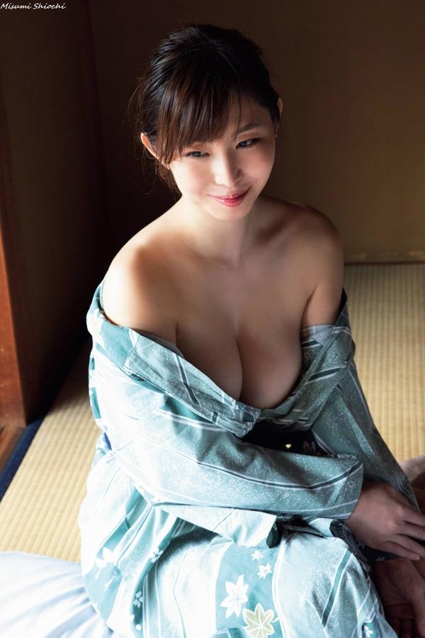 misumi_shiochi_V1_03
