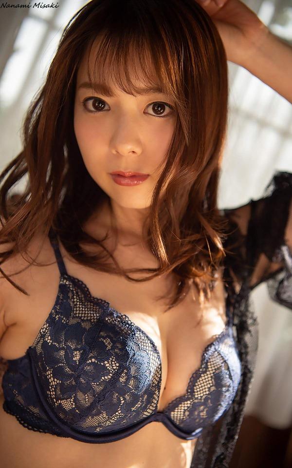 nanami_misaki_16