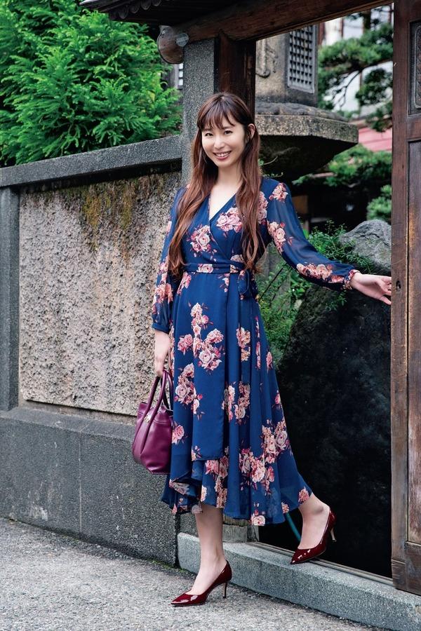 misumi_shiochi_V1_01