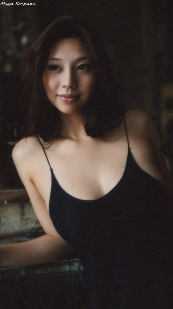 maya_koizumi_21