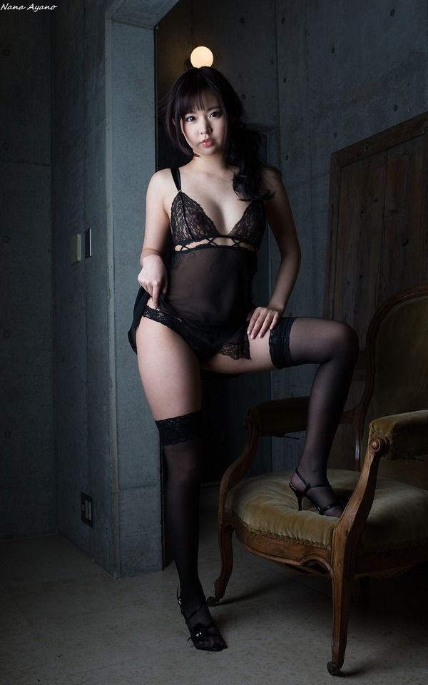 nana_ayano_V1_01