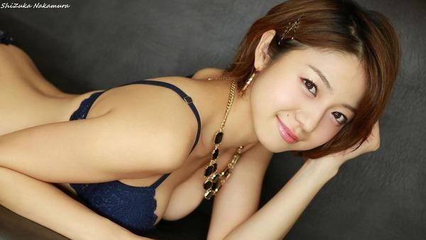 shizuka_nakamura V-1_13