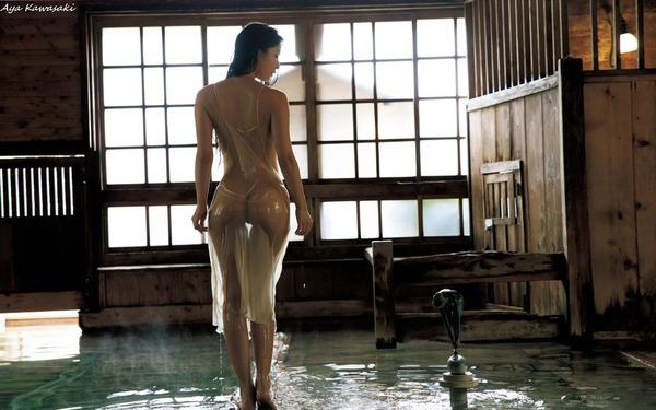 aya_kawasaki_spa_08