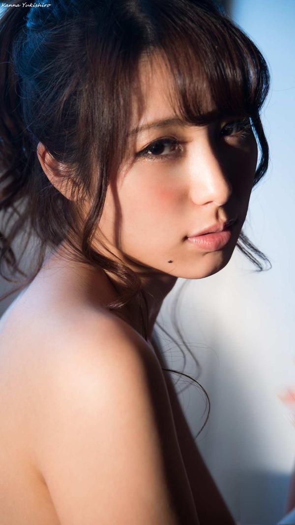 kanna_yukishiro_17