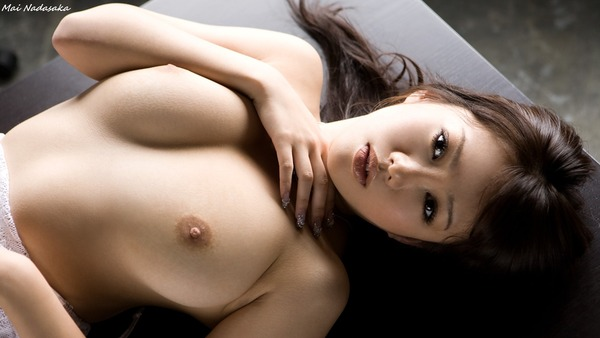 mai_nadasaka_06
