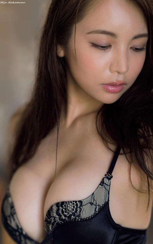 miu_nakamura_23