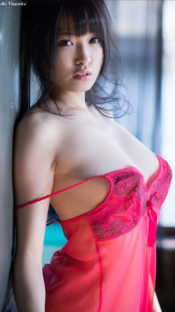 ai_yuzuki_18