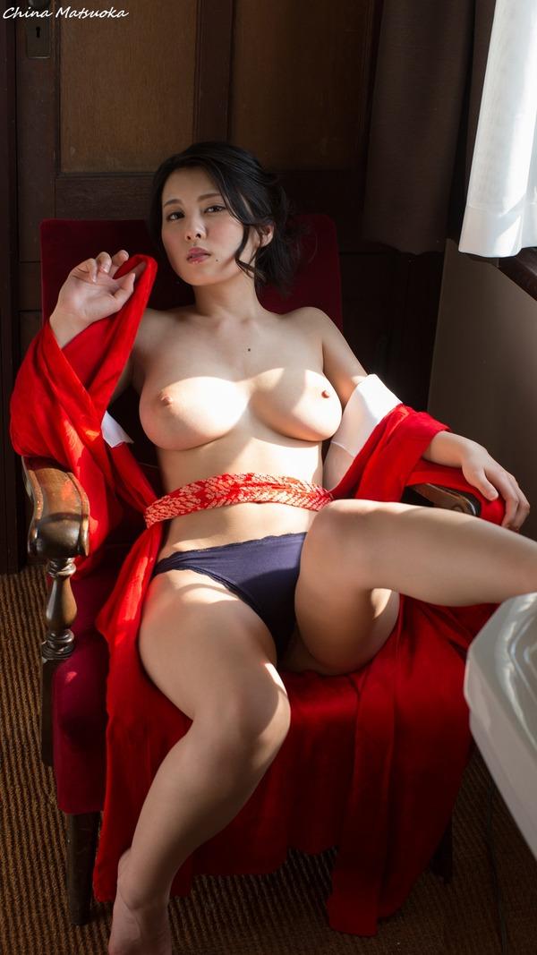 china_matsuoka_Vol_1_20