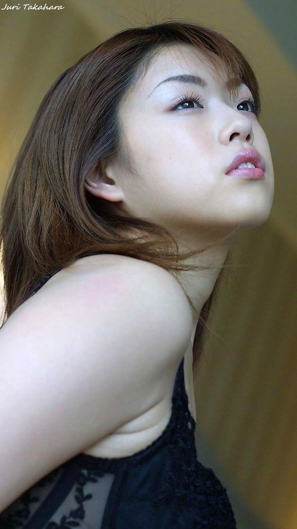 juri_takahara_05