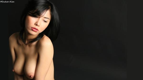 minhee_kim_23