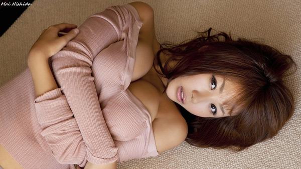 mai_nishida_Vol_2_10