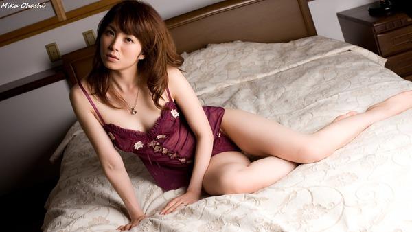 Miku_Ohashi_12