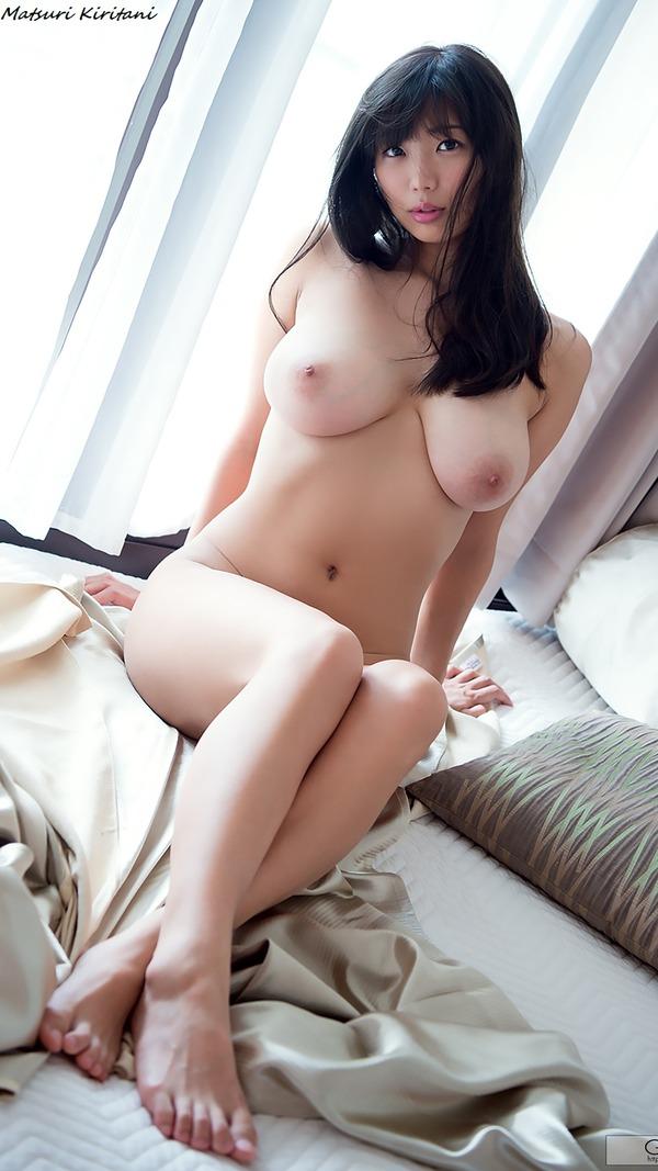 matsuri_kiritani_04