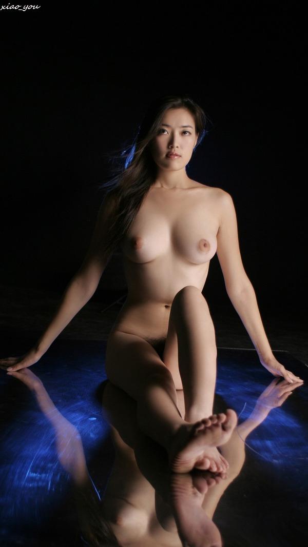 xiao_you_13
