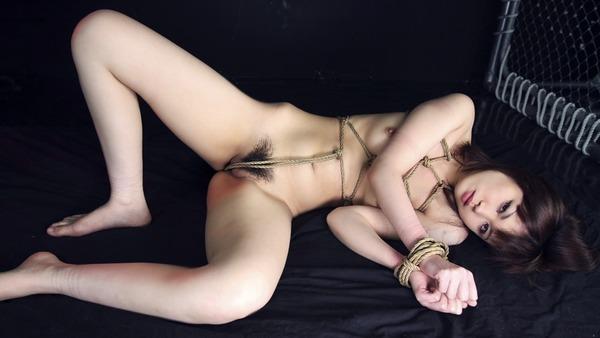 japanes bondage_08
