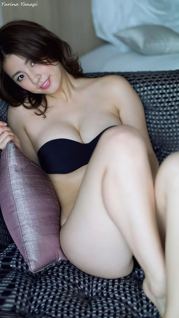 yurina_yanagi_V1_14