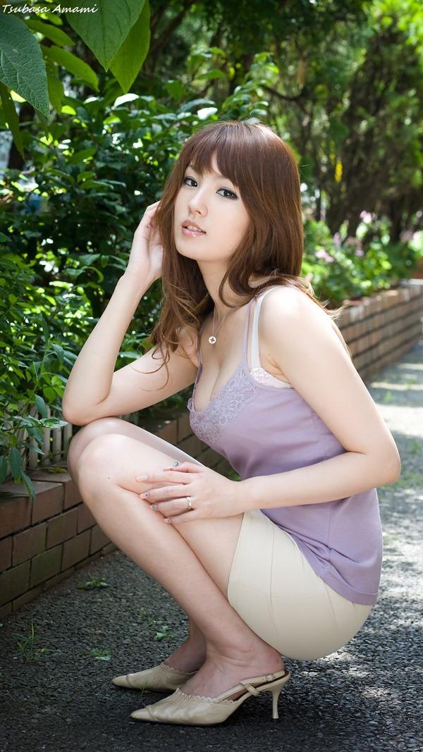 tsubasa_amami_08
