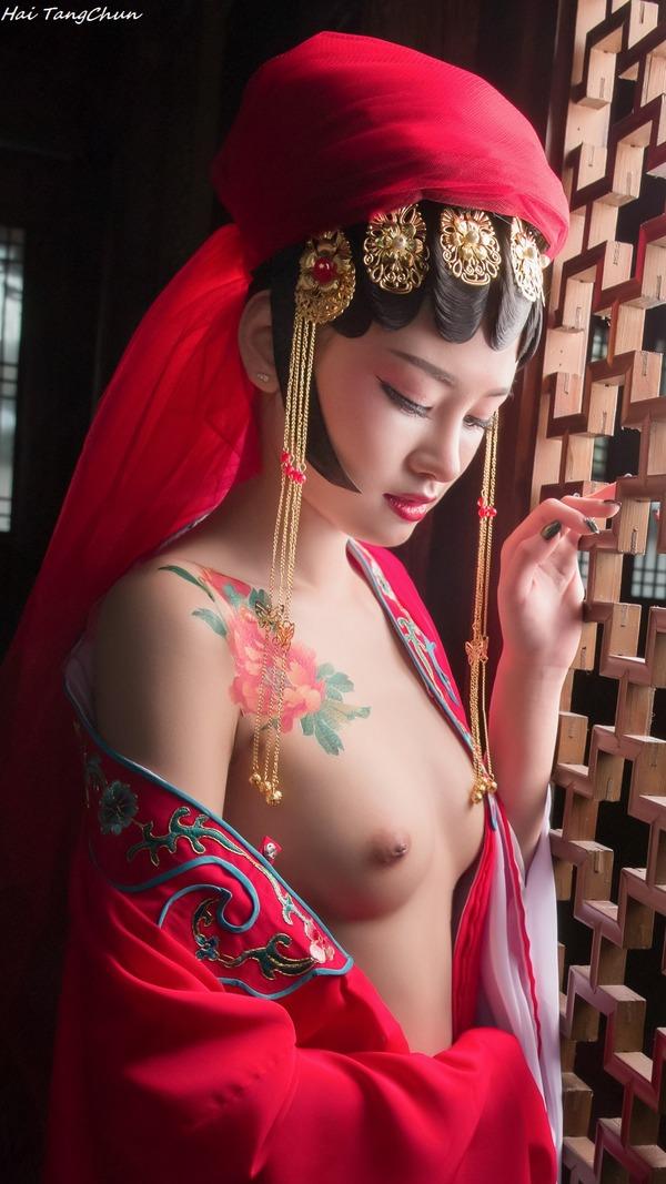 haitangchun_07