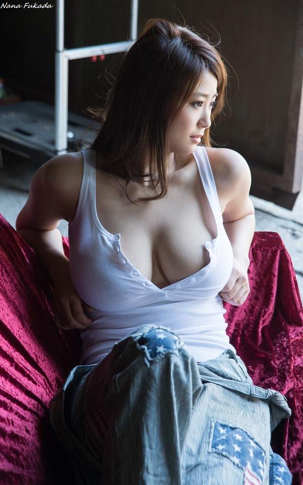 nana_fukada_V1_05