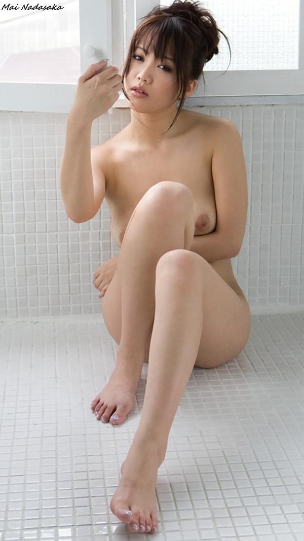 mai_nadasaka_24