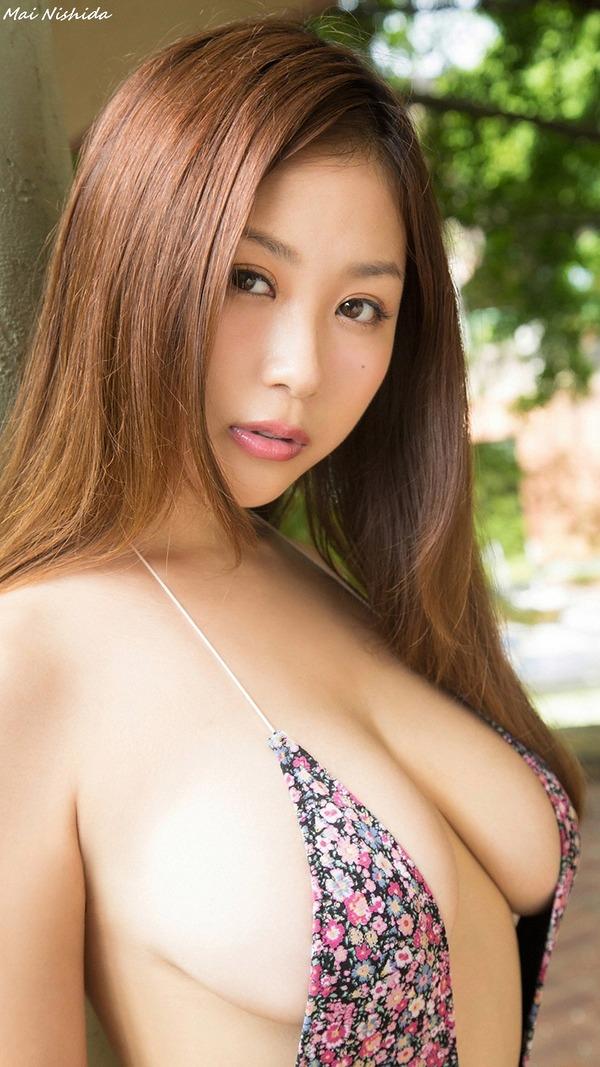 mai_nishida_Vol_16