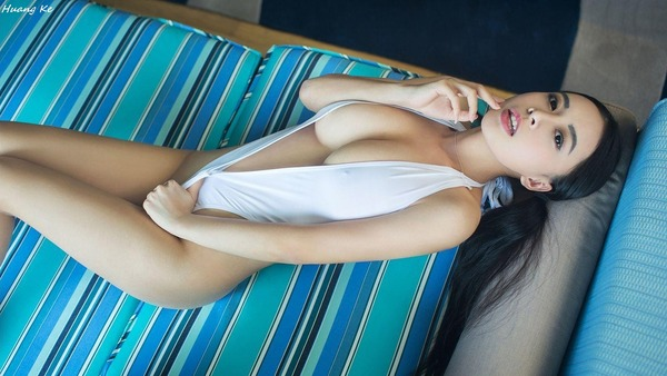 huang_ke_Vol_2_09