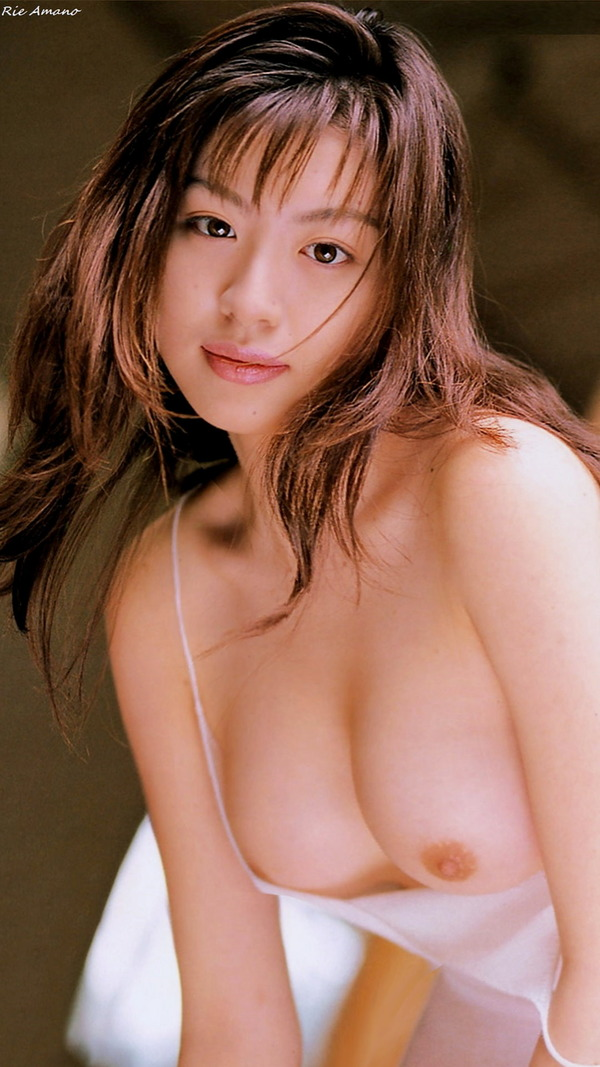 rie_amano_01