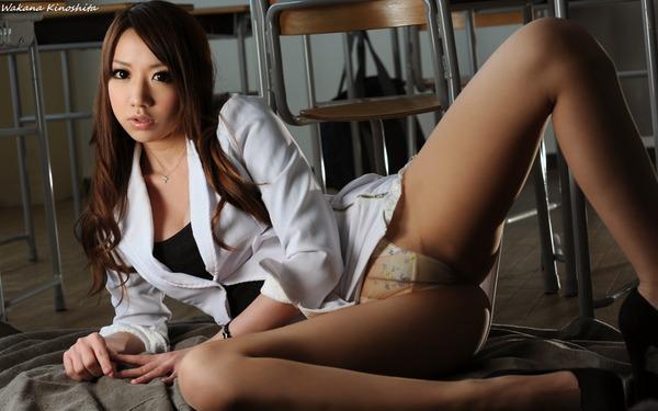 wakana_kinoshita_03
