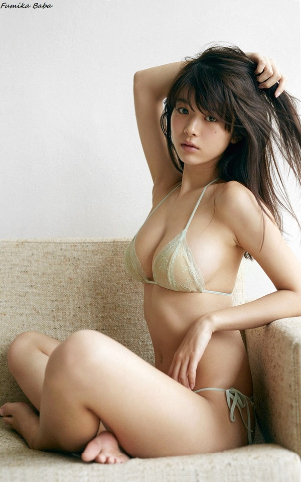 fumika_baba_V1_11