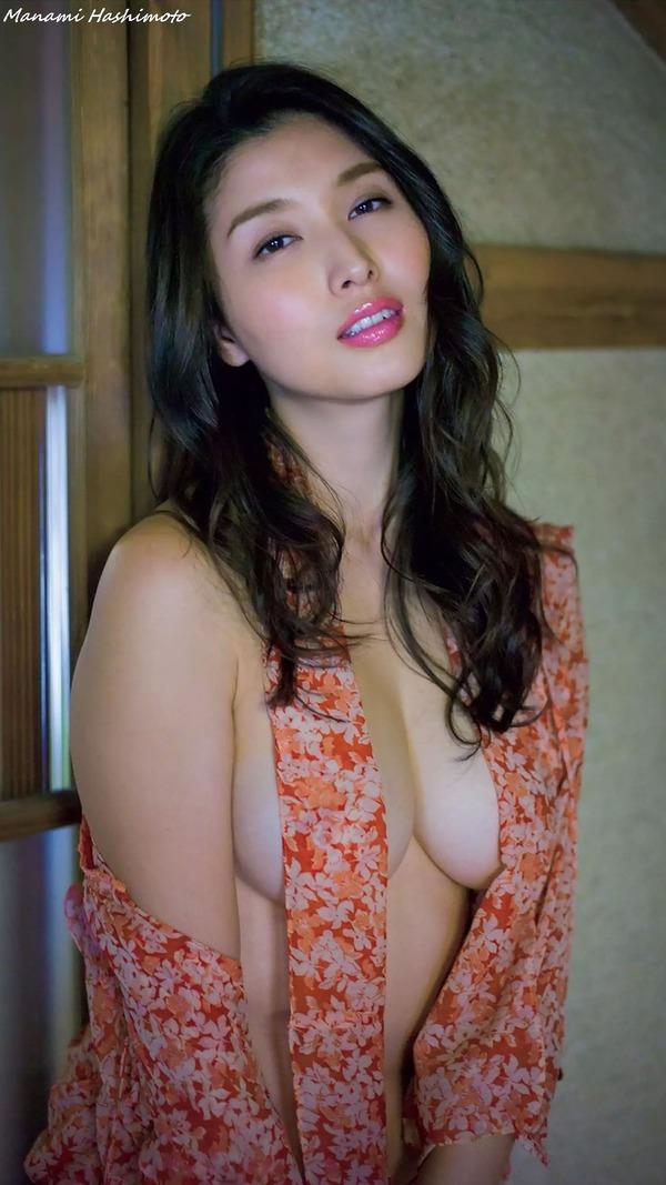 manami_hasimoto_16