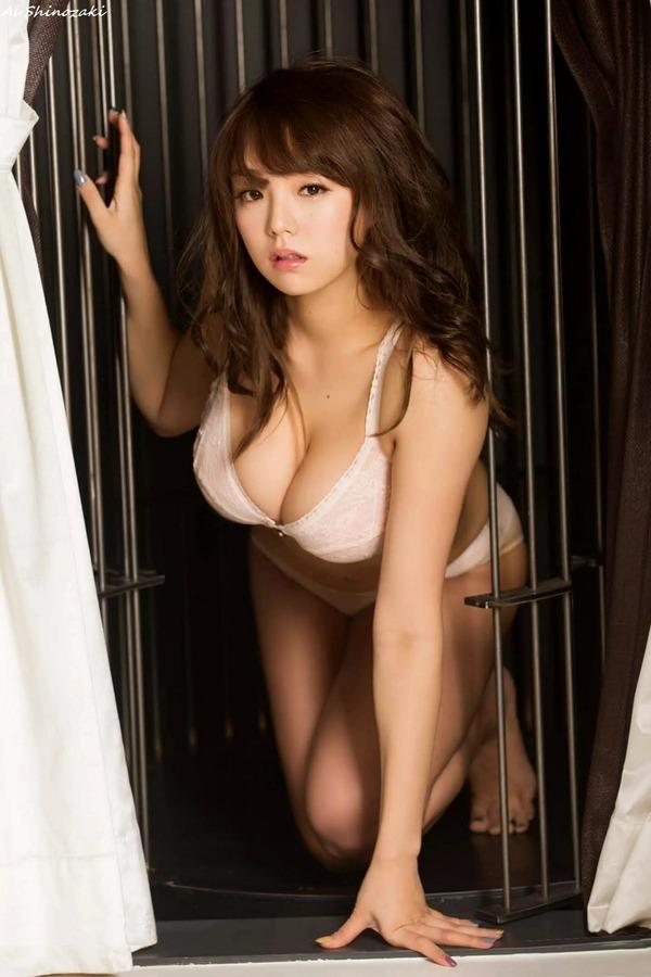 ai_shinozaki_V7_20