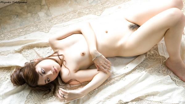 miyuki_yokoyama_04
